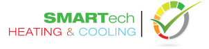 SMARTech Heating & Cooling