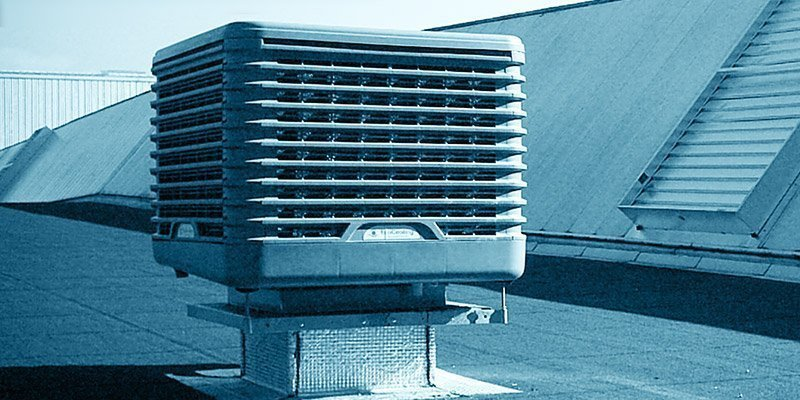 SMARTech Cooling Systems, Wiltshire