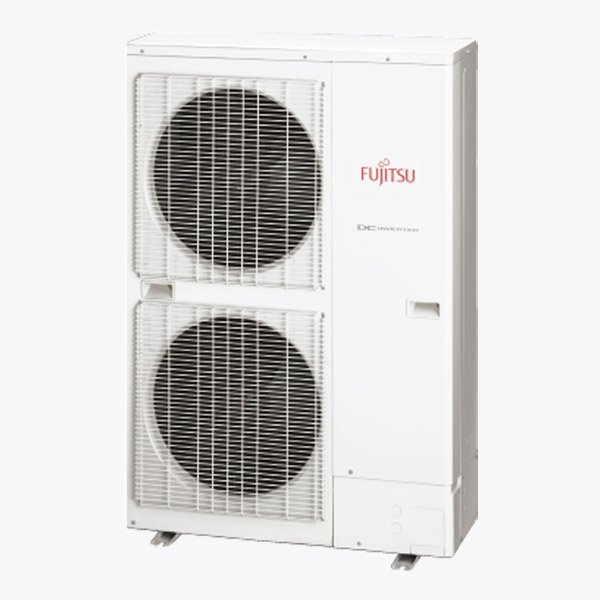 Air Conditioning Wiltshire - Simultaneous Multi Twin / Triple