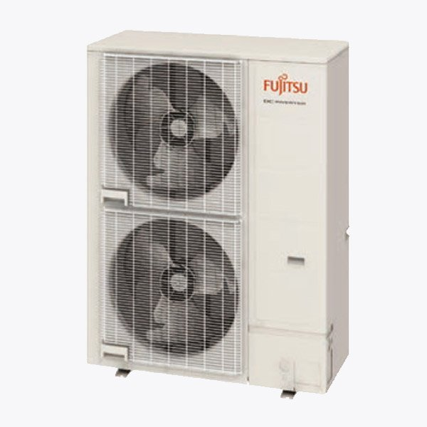 Air Conditioning Wiltshire - Simultaneous Multi Twin/Triple/Quad