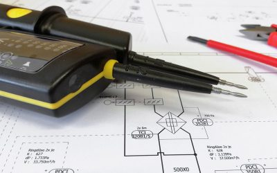 Approved Electrician Vacancy
